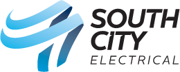 South City Electrical : Electrical Hamilton