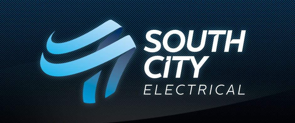 South City Electrical